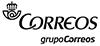 logo_correos.png