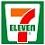 logo_7-ELEVEN.png