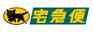 logo_tcat1.png